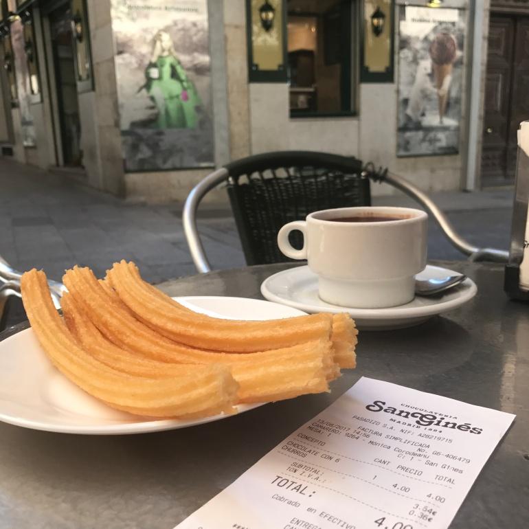 Madrid (6)